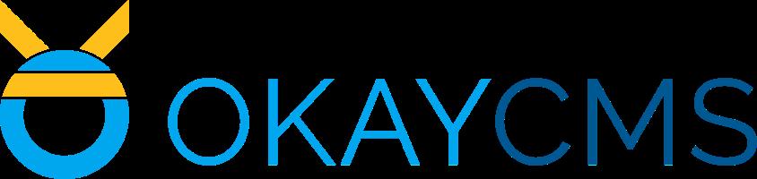 Интернет-магазин мебели tahta.com.ua