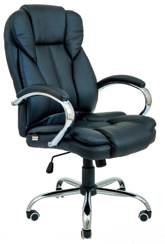 Кресло Гранде Хром M1 Limited Richman