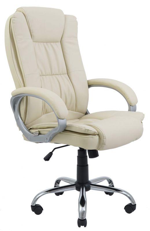 Кресло Калифорния Хром M1 Limited Richman