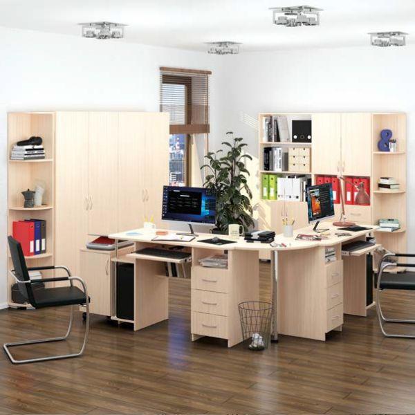 Комп'ютерний стіл СКП-01