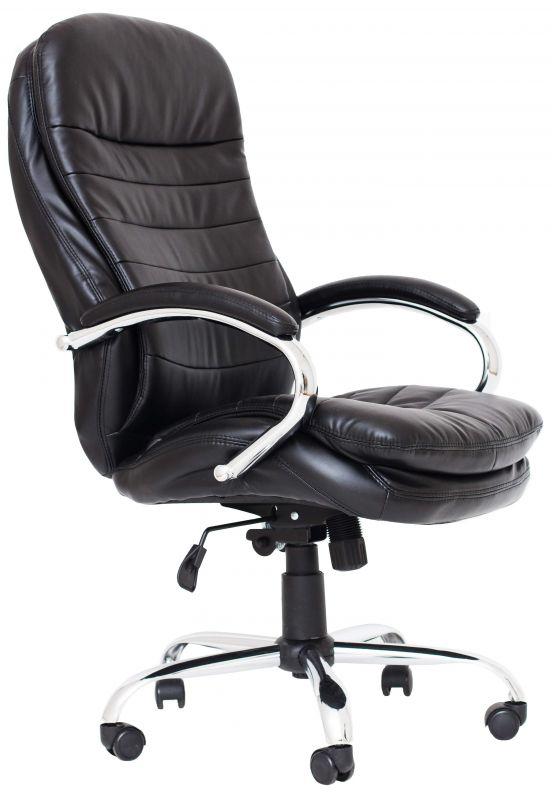 Кресло Валенсия В Хром М2 Limited Richman